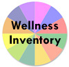 wellness, wellness program, wellness assessment, Rfagan, Rfagan